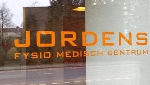 Jordens Fysio Medisch Centrum