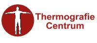 Medisch thermografisch onderzoek