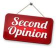 Ook voor een second opinion kunt u bij ons terecht.