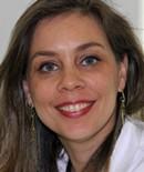 Dr. Cristina Nogueira