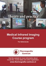 medische thermografie cursus