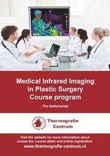 cursus medische infrarood beeldvorming in de plastische chirurgie