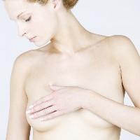 consult borstthermografie