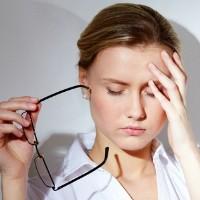 hoofdpijn en aangezichtspijnen